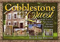 cobblestonesmall