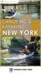 C&K New York_cover_P