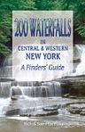200waterfallsSmall