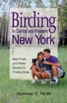 Birding in Central & Western NY