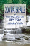 200 Waterfalls in Central & Western NY available at www.footprintpress.com (includes FL Nat'l Forest)