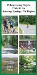 Bike Saratoga NY