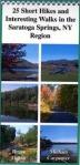 Hike Saratoga Springs NY