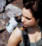 1010-045-110_image_alt2_i1010_hiking