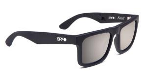 Spy Fold sunglasses with Happy Technology.